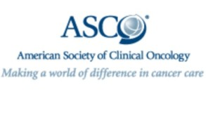 post asco_2012_logo_2v