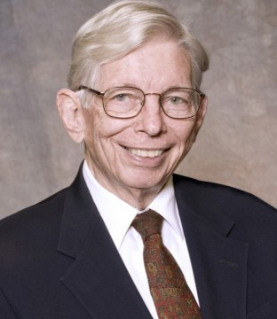 Dr. Alfred G. Knudson