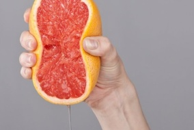 grapefruit_v