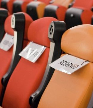 reserved_seat