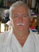 Dr. Csejtei András
