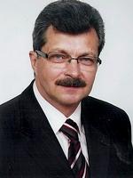 Dr. Pajkos Gábor