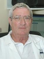 Dr. Faluhelyi Zsolt