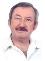 Dr. Cseh József