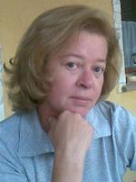 Dr. Kammerer Kinga