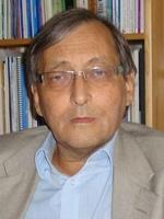 Dr. Magyar Tamás