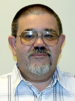 Dr. Pikó Béla