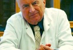 Prof. Dr. Eckhardt Sándor