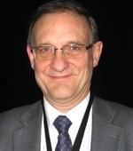 Prof. Dr. Aimery de Gramont