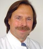 Prof. Dr. Hans-Joachim Schmoll