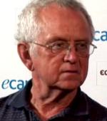 Prof. Dr. Heine Hansen