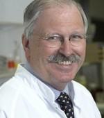 Prof. Dr. Jan B. Vermorken
