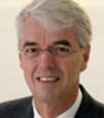Prof. Dr. Richard Herrmann