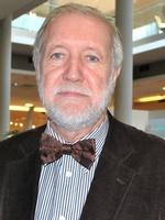 Dr. Szánthó András