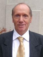 Prof. Dr. Szántó János