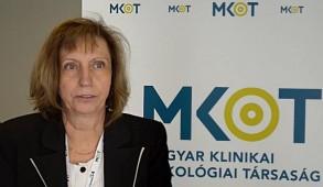 Dr. Hideghéty Katalin