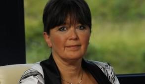 Dr. Szondy Klára