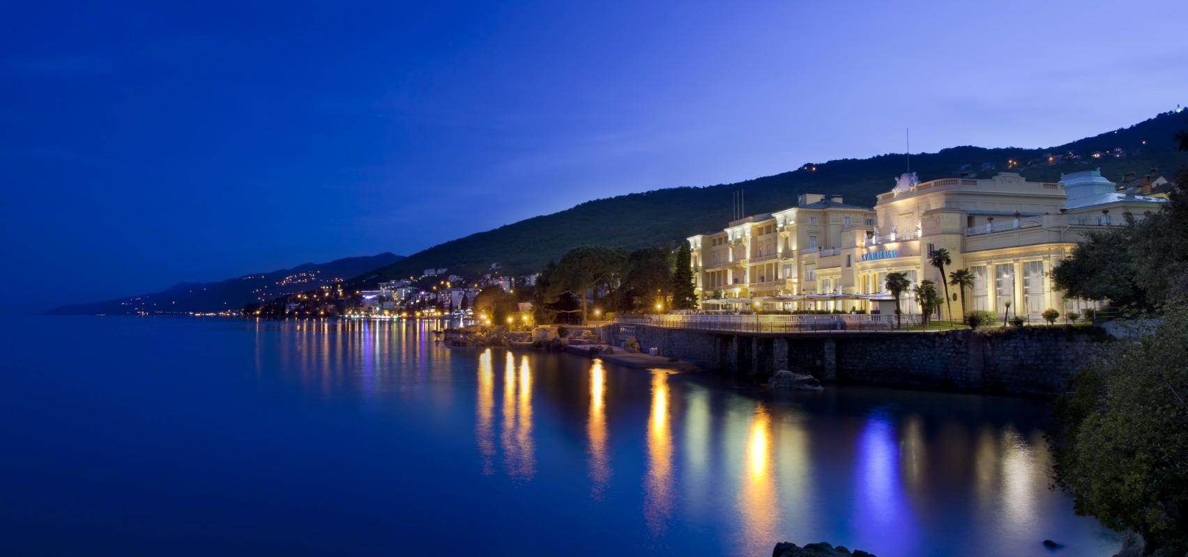 Horvat_hotel-kvarner-opatija-001-fullscreen-big