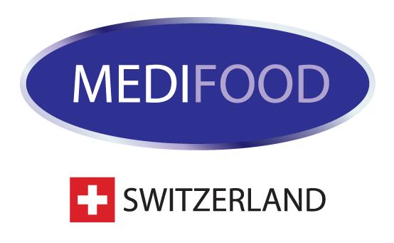 Medifood_Switzerland