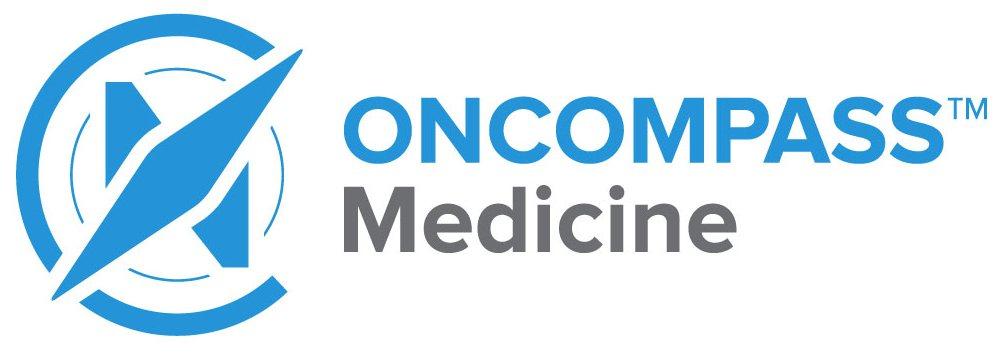 Oncompass Medicine