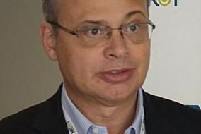 Prof. Dr. Bodoky György