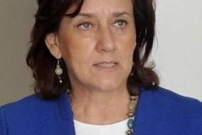 Dr. Ruzsa Ágnes