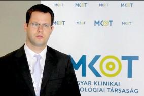 Dr. Lakatos Gábor