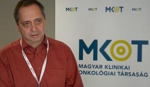 Dr. Szűcs Miklós