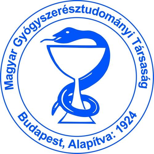 logo_magyar-BLUE-vektor