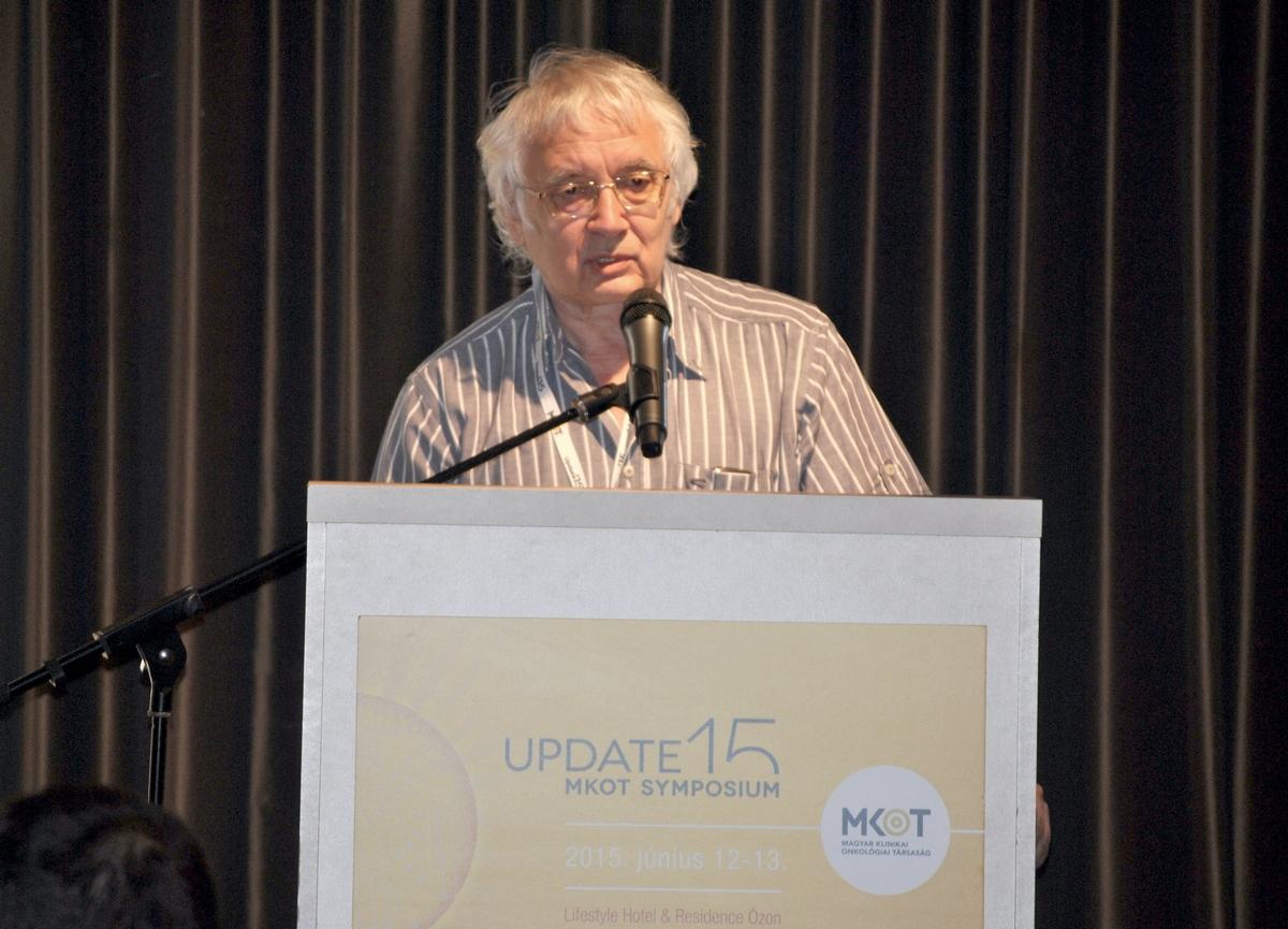 prof. dr. Kopper László