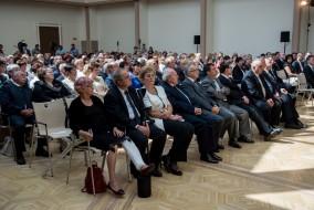 Fotó: Botár Gergely - Miniszterelnökség