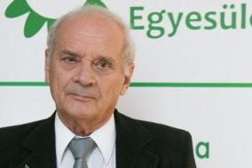 Lakos István