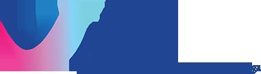 Gyógytornász_logo