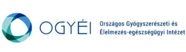 Ogyéi_logo