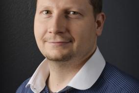 Horváth Péter