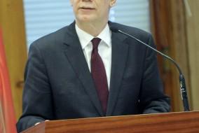 Fotó: Bartos Gyula - EMMI