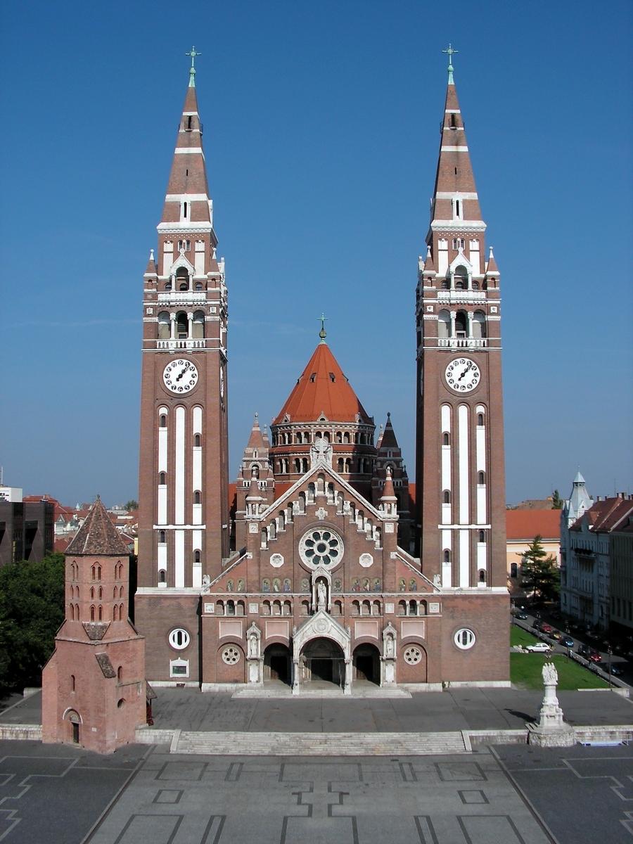 Szeged_dom_k