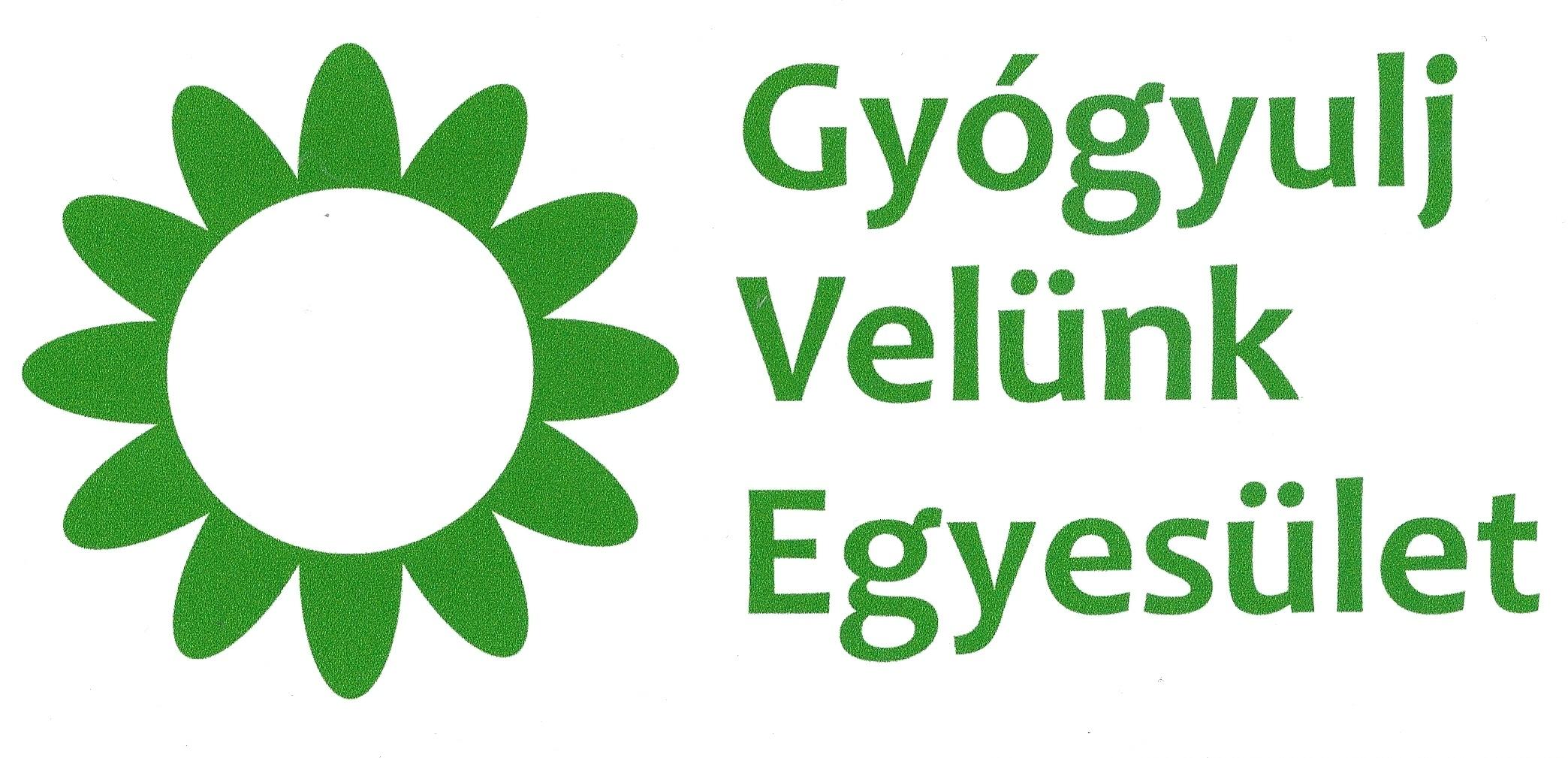 GYVE_logo