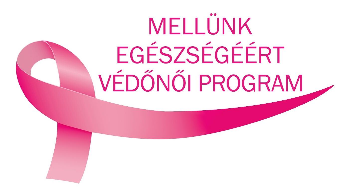 Logo_Mellunkegészségéért_