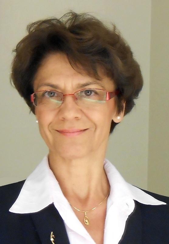 Moldvay Judit