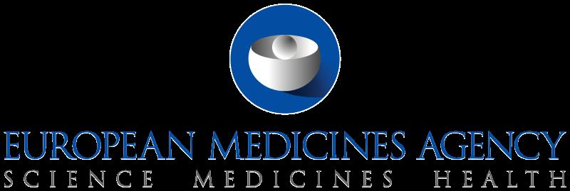 EMA_logo