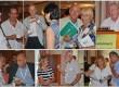 UroUpdate szimpózium galéria - Fotók: Deli Mónika