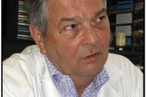 Thurzó László