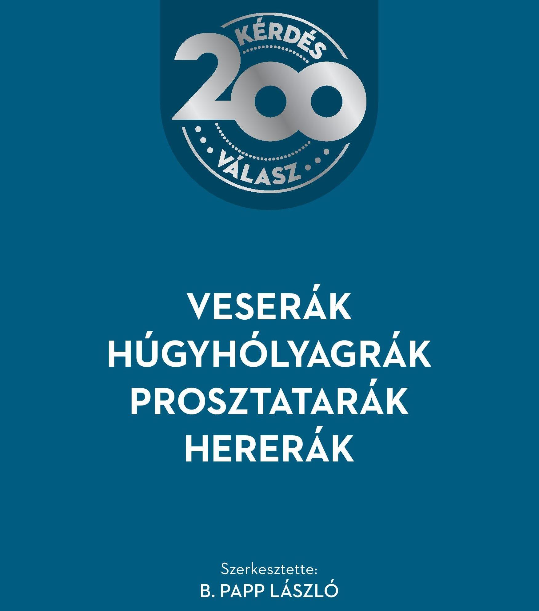 200valasz_uroonkologia_borito_v