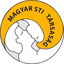 Logo_STITarsasag
