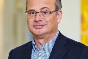 Bodoky György